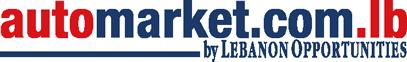 Automarket.com.lb